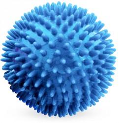 Masszírozó labda 10 cm Sportszer
