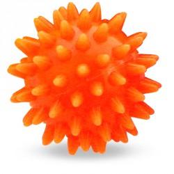Masszírozó labda 5,5 cm Sportszer