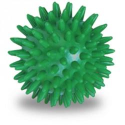 Masszírozó labda 7 cm Sportszer