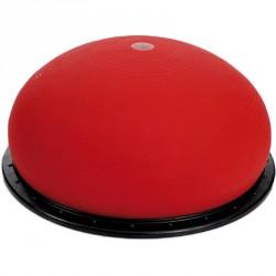 Egyensúlyozó félgömb Togu Jumper 52 cm Sportszer Togu