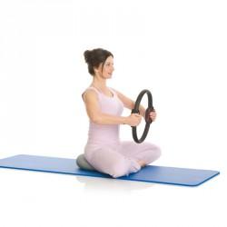 Pilates karika Togu Premium Sportszer Togu