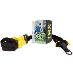 TRX Home Kit Sportszer