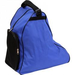 Korcsolya táska kék Hokitáskák