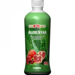 Aloe Star Étrend-kiegészítő Starlife