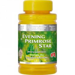 Evening Primrose Étrend-kiegészítő Starlife