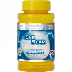 Eye Star Étrend-kiegészítő Starlife