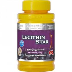 Lecithin Étrend-kiegészítő Starlife