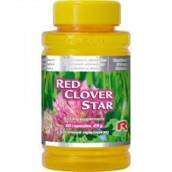 Red Clover Étrend-kiegészítő Starlife