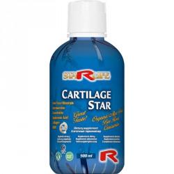 Cartilage Star Étrend-kiegészítő Starlife