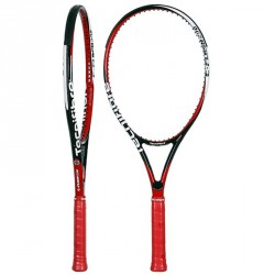 Tecnifibre T-Flash 290 teniszütő húrozatlan Sportszer