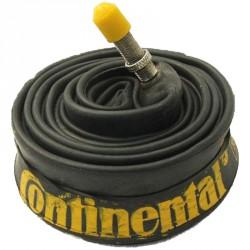 Continental Kerékpár Tömlő 28 Tour All A/V Dobozos Alkatrészek