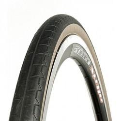 Michelin Kerékpár Köpeny Dynamic 23-622 Alkatrészek