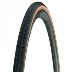 Michelin Kerékpár Köpeny 622 x 20 Dynami c Classic III Alkatrészek