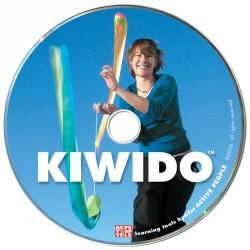 Kiwido video Kiwido Mikido
