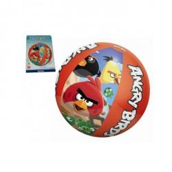 Strandlabda Angry Birds 51 cm Sportszer