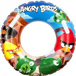 Úszógumi Angry Birds 56 cm Sportszer