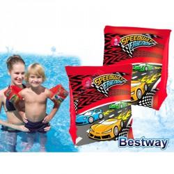 Karúszó 23x15 cm Speedway Bestway Strand cikkek Bestway