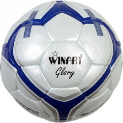 Futball labda Winart Glory Sportszer Winart