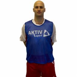 Aktivsport jelölőmez kék Sportszer Aktivsport