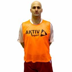 Aktivsport jelölőmez narancs Sportszer Aktivsport
