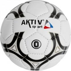 Kézilabda Aktivsport Training méret: 0 BLACK FRIDAY Aktivsport