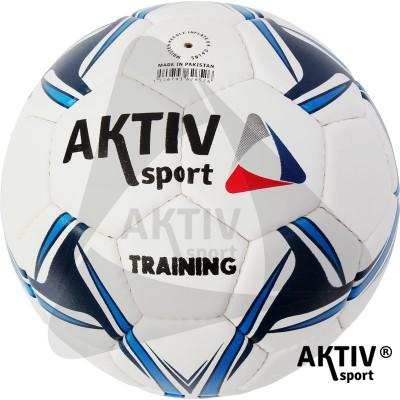 Kézilabda Aktivsport Training méret: 1