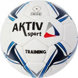 Kézilabda Aktivsport Training méret: 1 BLACK FRIDAY Aktivsport