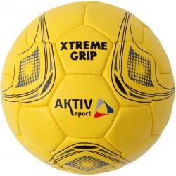 Kézilabda Aktivsport Xtreme Grip méret: 3 BLACK FRIDAY Aktivsport