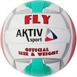 Röplabda Aktivsport Fly Sportszer Aktivsport