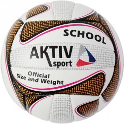 Röplabda Aktivsport School BLACK FRIDAY Aktivsport