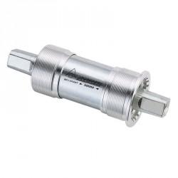 Acor ABB2101 csapágyas monoblock 73/116 mm Alkatrészek Acor