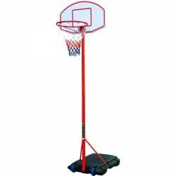 Kosárlabda állvány szett Sportszer Amaya