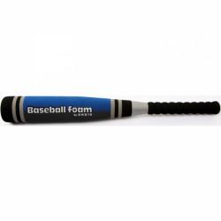 Szivacs baseball ütő