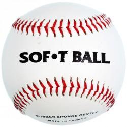 Bőr baseball labda Sportszer Amaya