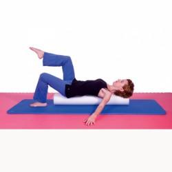 Pilates henger Amaya Sportszer Amaya