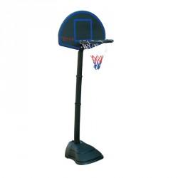 Gyerek kosárlabda állvány szett Sportszer Amaya