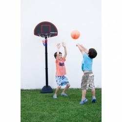 Gyerek kosárlabda állvány szett Black Friday Amaya
