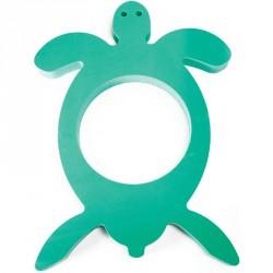 Úszódeszka Amaya teknős Sportszer Amaya
