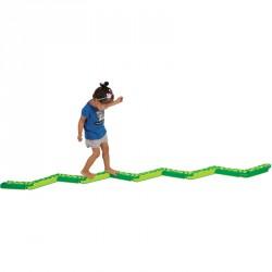 Kígyó egyensúlyozó pálya Amaya Sportszer Amaya