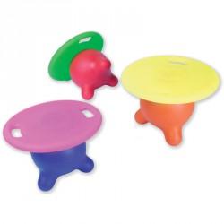 Ugráló szék Amaya Sportszer Amaya