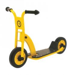 Tanuló roller Roller Amaya