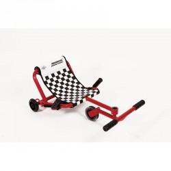 Swing N roller Pedálos járművek Amaya