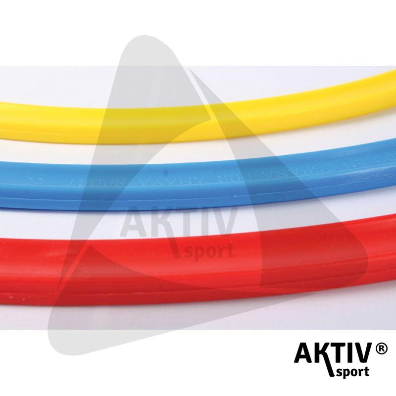 Hullahopp karika 50 cm Aktívsport Web áruház és Sportbolt