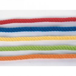 Kötél 2,5 m Sportszer Amaya