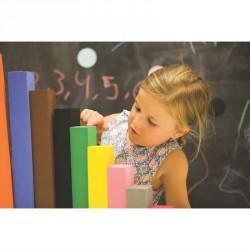 Puha matematikai rudak Fejlesztő játékok Amaya