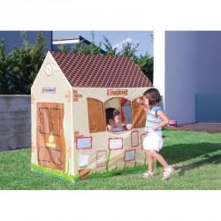 Játék ház nylonból Sportszer Amaya