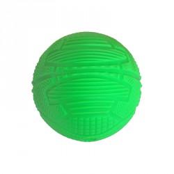 Barázdált PVC labda 14 cm