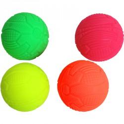 Barázdált PVC labda 22 cm Sportszer Amaya