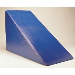 Lakkozott szivacs nagy háromszög Sportszer Amaya