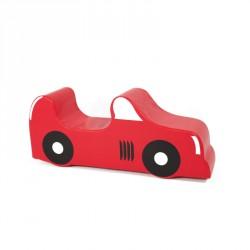 Hab autó Sportszer Amaya